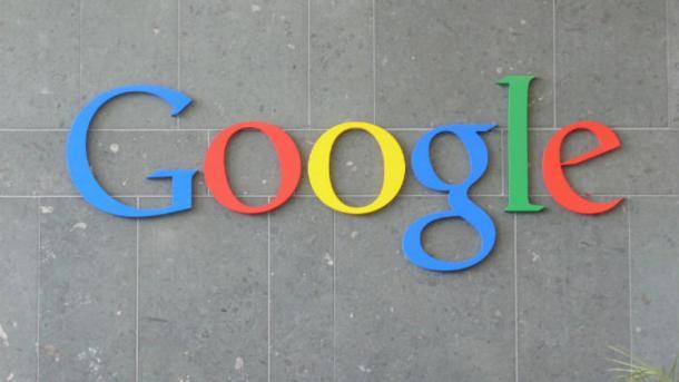 Los productos de Google incluirán materiales reciclados
